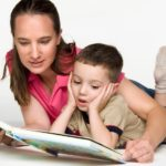 La lectura  y su impacto en las habilidades mentales