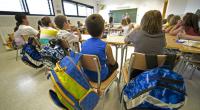 El gran reto es enseñar a los niños desde pequeños a hablar en público, trabajar en equipo y a gestionar […]