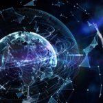 46 años de Internet: de transferir dos letras a cambiar millones de vidas