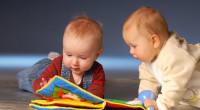 """Un estudio analizó la interacción colaborativa infantil entre pares y su vinculación con el desarrollo cognitivo. Según la investigación """"la […]"""
