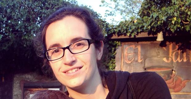 Laia Jané; Psicóloga de la asociación AFANOC (Asociación de Familiares y Amigos de Niños Oncológicos de Catalunya) La psicóloga Laia […]