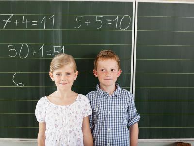 Es un hecho constatable que las Matemáticas no se le dan igual de bien a todo el mundo. Esto es […]