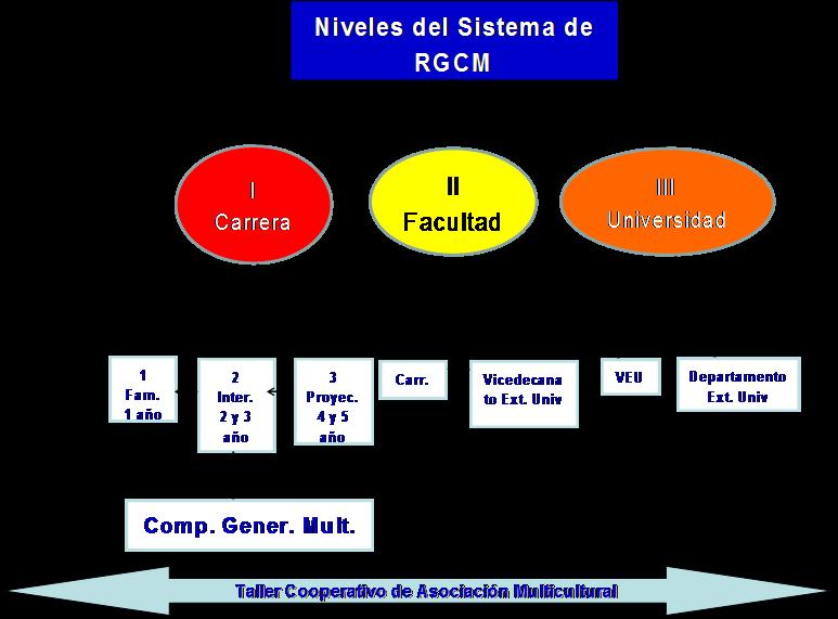 grafico1 valodia