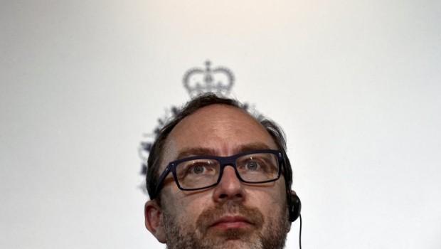 El fundador de la Wikipedia: Jimmy Wales (Premio Princesa de Asturias de la Cooperación Internacional), augura un cambio necesario en […]