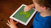 Facebook, youtube, tablets, son elementos cotidianos en las aulas, donde el profesor es evaluado por sus compañeros y los […]