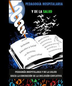 caratula libro-PHS-lina-florez