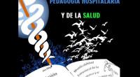Lina Flórez Perdomo Consultora REDEM – Colombia  El presente libro es una síntesis de las muchas inmersiones al aula […]
