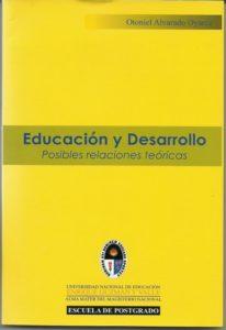 educacion-y-desarrollo-otoniel