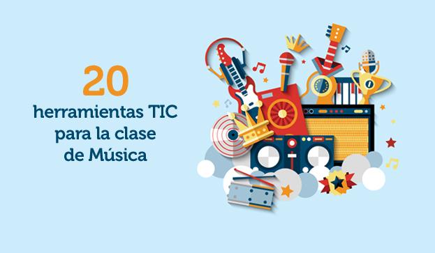herramientas-musica