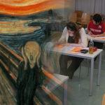 El rendimiento académico y la gestión de emociones ante los exámenes