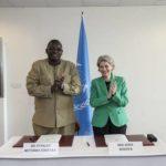 Dos nuevas Recomendaciones de la UNESCO relativas a la educación