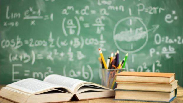 El filósofo José Antonio Marina ha causado un gran revuelo en la comunidad educativa con su conjunto de propuestas para […]