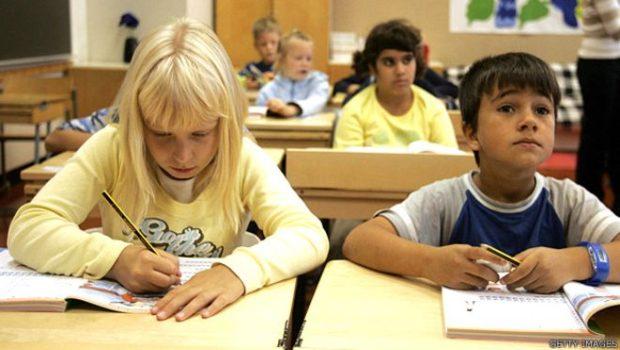 Finlandia, conocida por contar con uno de los mejores sistemas educativos del mundo, prepara un cambio radical con el que […]