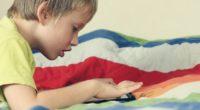 Los trastornos del espectro autista (TEA) se caracterizan por afectar a las interacciones sociales e inducir conductas repetitivas en el […]