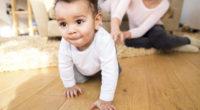 Los problemas relacionados con la lectura o el aprendizaje de los más pequeños pueden alertar de un mal funcionamiento en […]
