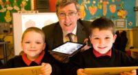 Según una investigación desarrollada por expertos de la Universidad Complutense de Madrid, existe una brecha digital entre los niños y […]