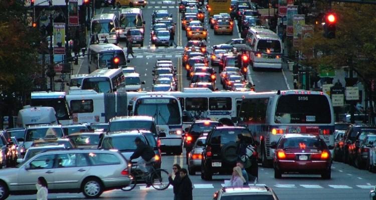 traffic-new-york-750x400