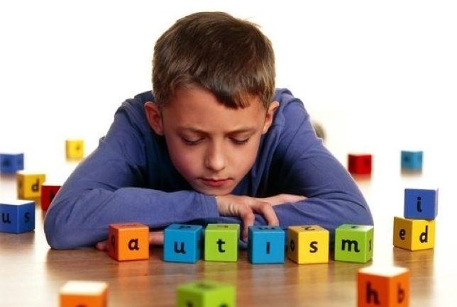 autismo_terapia-670xXx80