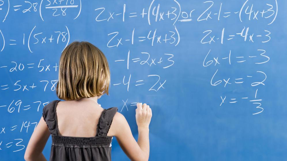 el-metodo-revolucionario-y-polemico-con-el-que-ensenan-matematicas-en-eeuu