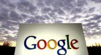 Los tiempos cambiaron también para Google. La empresa ya no considera los antecedentes académicos para contratar personal. Laszlo Bock, VP […]