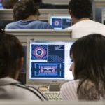 El aprendizaje basado en vídeo fomenta la creatividad de los alumnos