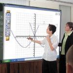 7 tecnologías que están revolucionando las aulas
