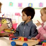 Nuestra extraordinaria inteligencia y los infantes