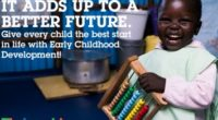 Según un nuevo análisis sobre la educación preescolar a nivel mundial publicada por la organización benéfica Theirworld, millones de niños […]