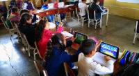Miguel Ángel Gallegos Cárdenas Consultor REDEM – México  Dotarlos con dispositivos móviles no garantiza elevar su nivel […]