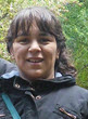 Gómez María Valeria