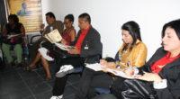 Yeslando de J. González B. Consultor REDEM – Venezuela  RESUMEN El siguiente artículo versa sobre el papel […]