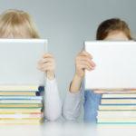Internet está modificando la forma de leer y procesar la información de niños y adolescentes
