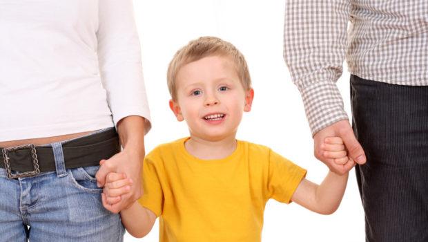 En la educación de los niños se suele prestar más atención a los resultados académicos que obtienen en el colegio […]