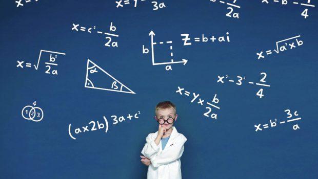 Los educadores reivindican una enseñanza personalizada que potencie las habilidades de los niños. La genética también tiene algo que decir. […]