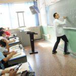 Cómo se evalúa a los maestros en los países con la mejor educación del mundo