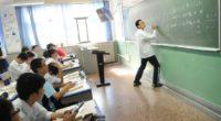 """""""Queremos que se evalúe todo"""", le decía Eligio Hernández, un maestro mexicano de 31 años, a BBC Mundo. Todo, no […]"""