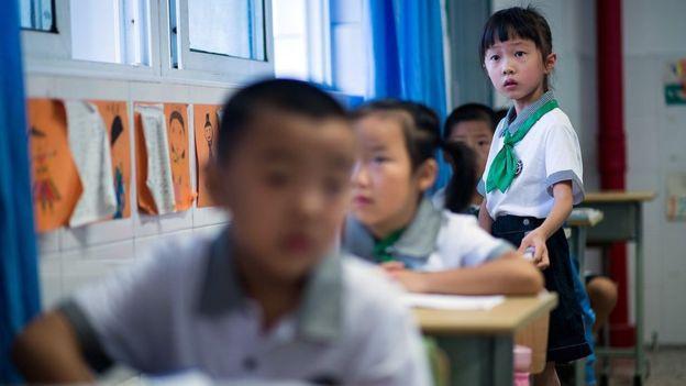 Los resultados académicos de los alumnos son sólo una parte de la evaluación docente.