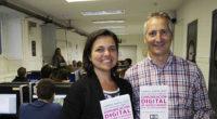Un modelo basado en el Factor R-elacional Entrevista a sus autores, Carmen Marta y José Antonio Gabelas Carmen Marta y […]