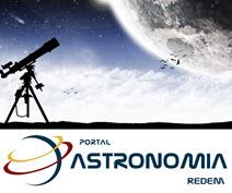 astronomia-redem