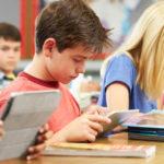 5 mitos sobre el libro de texto digital