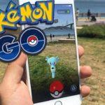 Pokémon Go, el impulso definitivo para la realidad aumentada