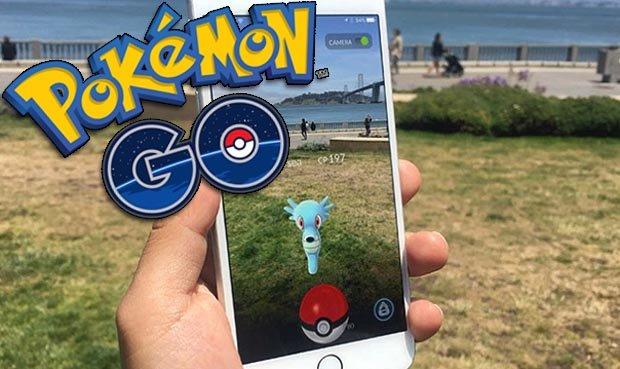 pokemon_go-noticia