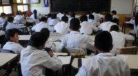 Se podrán usar para cuestiones pedagógicas; derogaron la resolución que lo impedía desde 2006. El gobierno bonaerense derogó hoy la […]