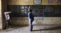 La Declaración Universal de los Derechos del Niño se convierte en papel mojado para millones de ellos sólo por su […]