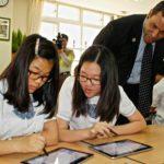 9 claves sobre los países con mejor educación del mundo