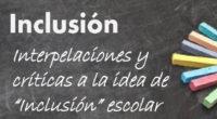 Lina Flórez Perdomo Consultora REDEM – Colombia  Los seres humanos que se encuentran inmersos en espacios de exclusión y […]