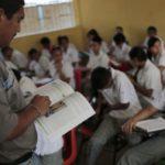 Pruebas PISA: 5 cosas que América Latina debe hacer para mejorar sus resultados en educación