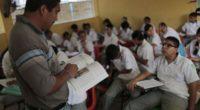 Una vez más los países de Asia ocupan los primeros lugares en educación a nivel internacional. Singapur domina ampliamente en […]