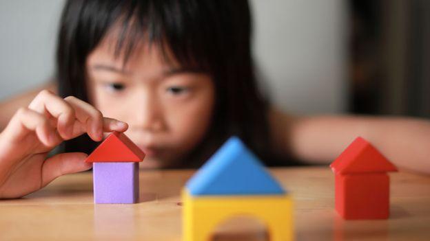 Existe un vínculo directo entre la educación preescolar y el desempeño posterior.