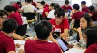 Singapur se independizó en 1965.En un comienzo la fuerza laboral de este país era mayormente pobre y poco calificada. Pero […]